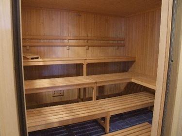 sauna finlandese-4