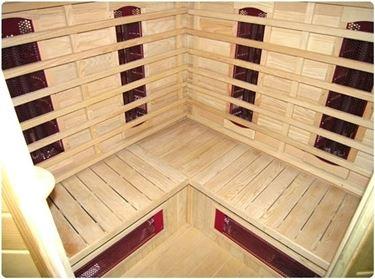 sauna infrarossi-6