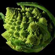 cavolo broccolo-2