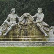 fontane : Fontane giardino