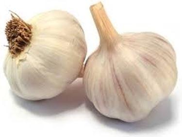 A cosa servono le compresse di aglio