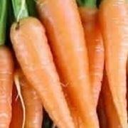carota-7