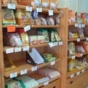 negozi di prodotti biologici-1