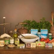 prodotti biologici-8