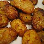 patata-8
