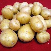 patata-9