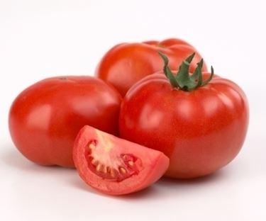 Varietà di pomodoro giallo