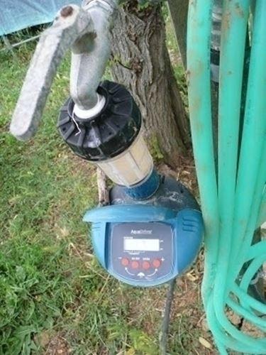 centralina irrigazione-8