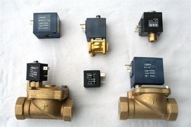 elettrovalvole-4