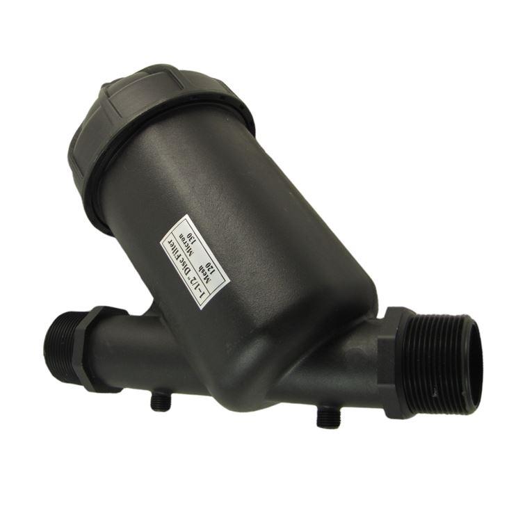 filtri per irrigazione-1