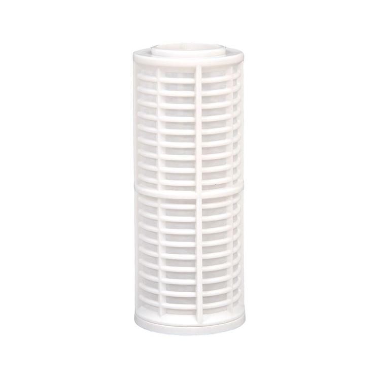 filtri per irrigazione-3