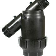 filtri per irrigazione-4