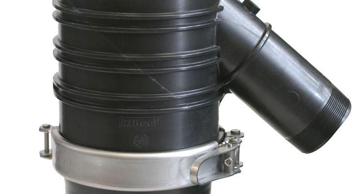 filtri per irrigazione-5
