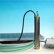filtri per irrigazione-6