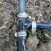 filtri per irrigazione-7
