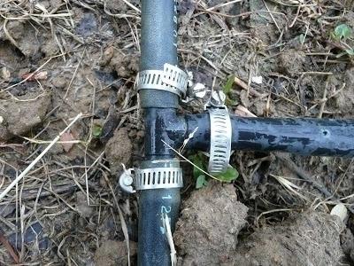 Caratteristiche filtri per irrigazione accessori for Accessori irrigazione