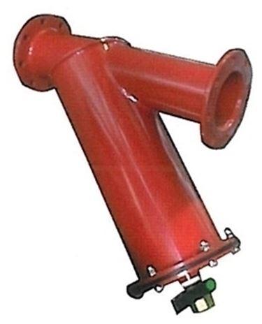 filtri per irrigazione-8