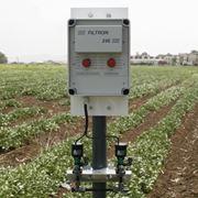 filtri per irrigazione-9