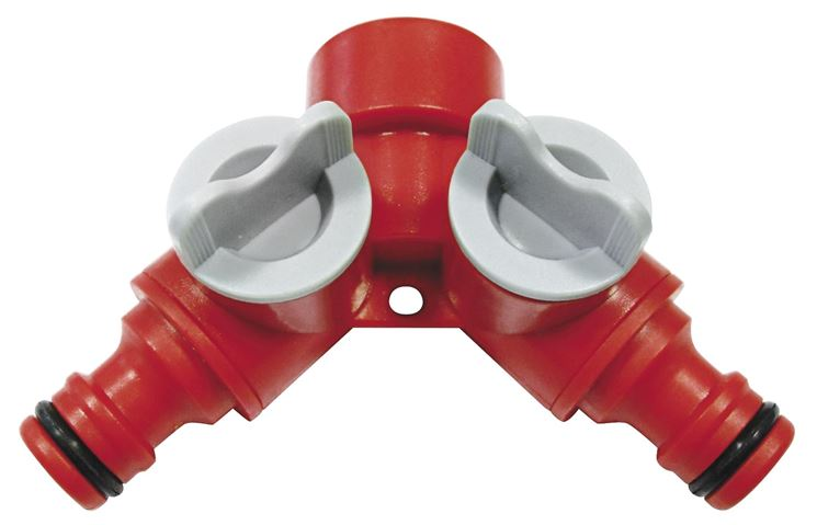 rubinetti irrigazione-1