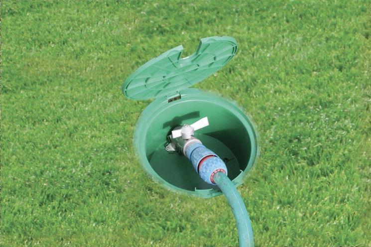rubinetti irrigazione-2