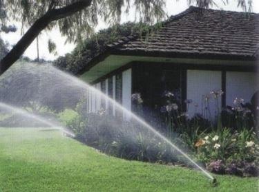 rubinetti irrigazione-9