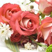 spedizione fiori per defunti