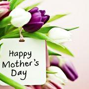 spedizione fiori per la mamma