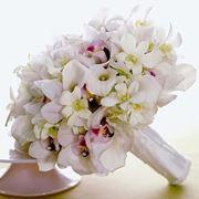 spedizione fiori per Sposa