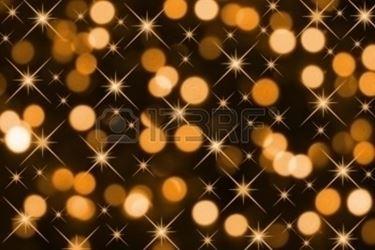 luci di natale-11