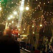luci di natale-18