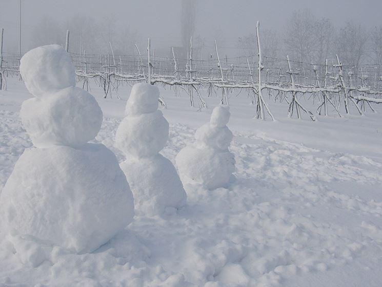 pupazzo di neve-11