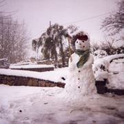 pupazzo di neve-17