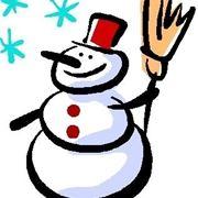 pupazzo di neve-19