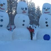 pupazzo di neve-3