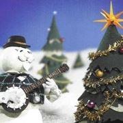 pupazzo di neve-5