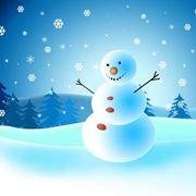 pupazzo di neve-6