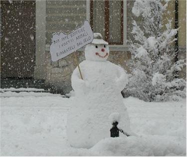 pupazzo di neve-7