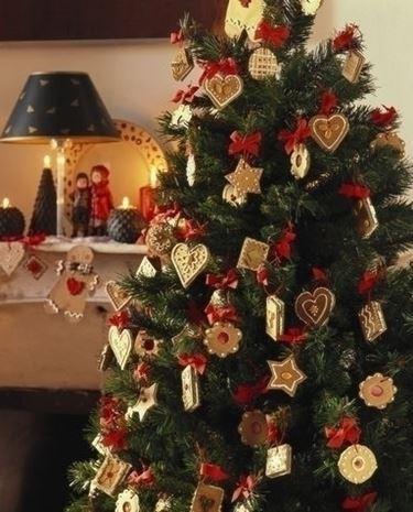Albero Natale-25