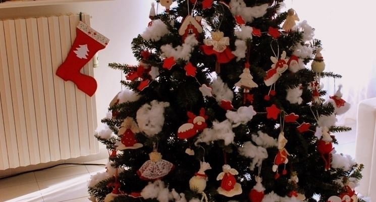 Albero Natale-26