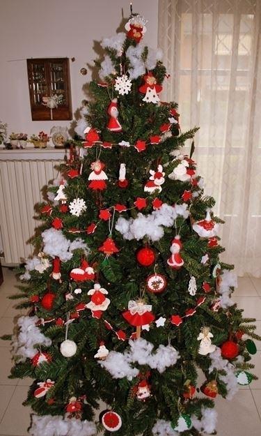 Albero Natale-27