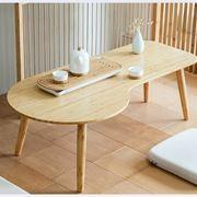 Bambù tavolo