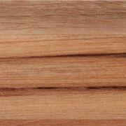 legno Faggio