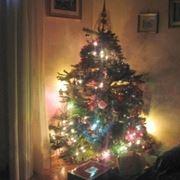 albero di natale finto-1