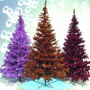 colorare albero di natale-2