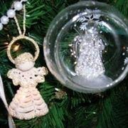 decorazioni albero di natale-10