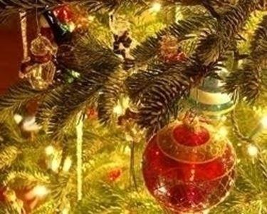 decorazioni albero di natale-16