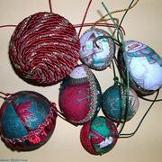 decorazioni albero di natale-2