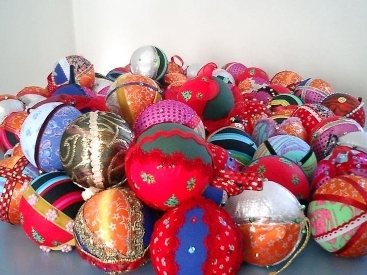 palle di natale-12