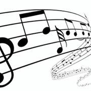 canzoni di natale-17