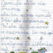 poesie di natale per bambini-2